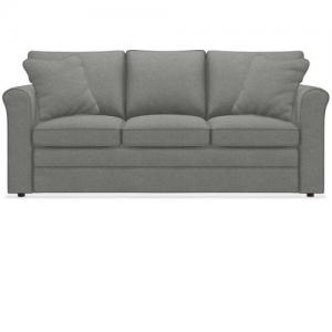 La-Z-BoyLeah Queen Size Sofa Sleeper P1-F169885