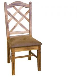 Sunny DesignsDouble Crossback Side Chair