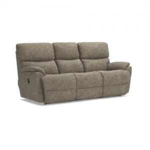 La-z-BoyTrouper Reclining Sofa