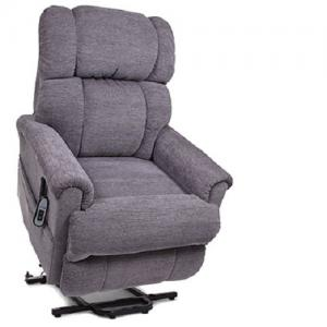 Ultra ComfortLift Recliner Medium /Heat/Massage